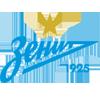 Zenit St Petersburg II