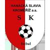 Hanacka Slavia Kromeriz