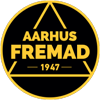 아르후스 프레마드