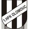 HFK奧洛穆茨