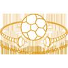 Deportivo Burela