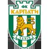 Karpaty Reserves