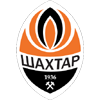 Shakhtar Donetsk Reserves