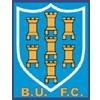 Ballymena Utd
