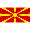 Macedonia U20