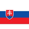 斯洛伐克 20歲以下