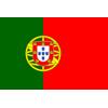 葡萄牙 20歲以下
