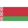 白俄羅斯 20歲以下