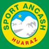 安卡斯體育