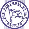 柏林維多利亞89
