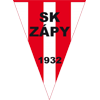 SK Sokol Zapy