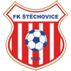 Stechovice
