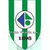 FK Loko Vltavin