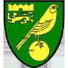Norwich Sub23