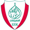 IZK 이티아드 Z 케미세트
