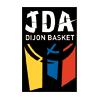 JDAディジョン・バスケット