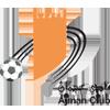 Ajman SCC