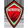 帕特裏奧坦斯 FC