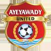 Ayeyawady Utd
