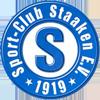 SC Staaken