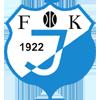 FK Jedinstvo Bijelo Polje