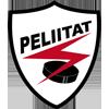Heinolan Peliitat