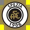 스페지아 U20