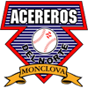 Monclova