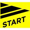 IK Start