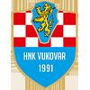 Vukovar 91