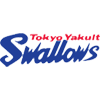 Yakult Swallows
