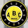 ABC布拉加