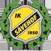 IK Savehof Women