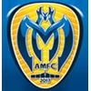Asan Mugunhwa FC