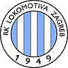 Lokomotiva Zagreb Women