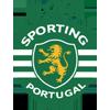 葡萄牙體育