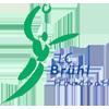 LC Bruhl Women