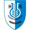Slovan Duslo Sala Women