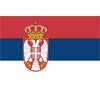 Sérvia - Feminino