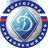 Dinamo Volgograd Women