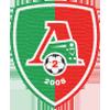 FC Lokomotiv-Kazanka Mosca