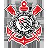 Corinthians Sub20