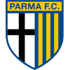 Parma Calcio 1913 S.r.l. U20