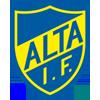 Alta 2