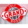 Grand Bodø femminile