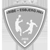 Ribe Esbjerg HH