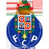 FCポルト