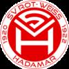 Rot-Weiss哈達馬爾