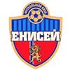 FK葉尼塞