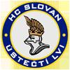 HC Slovan Usti nad Labem